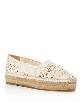 d79e6a5e8a5 Castañer Women's Shoes | Fashion Shoes - Bloomingdale's