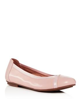 Vionic - Women's Caroll Ballet Flats