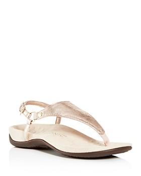 Vionic - Women's Kirra Thong Sandals