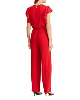 bba30bd41c80 Ralph Lauren Women s Clothing - Bloomingdale s