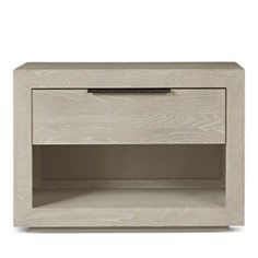 Bloomingdale's - Huston Nightstand