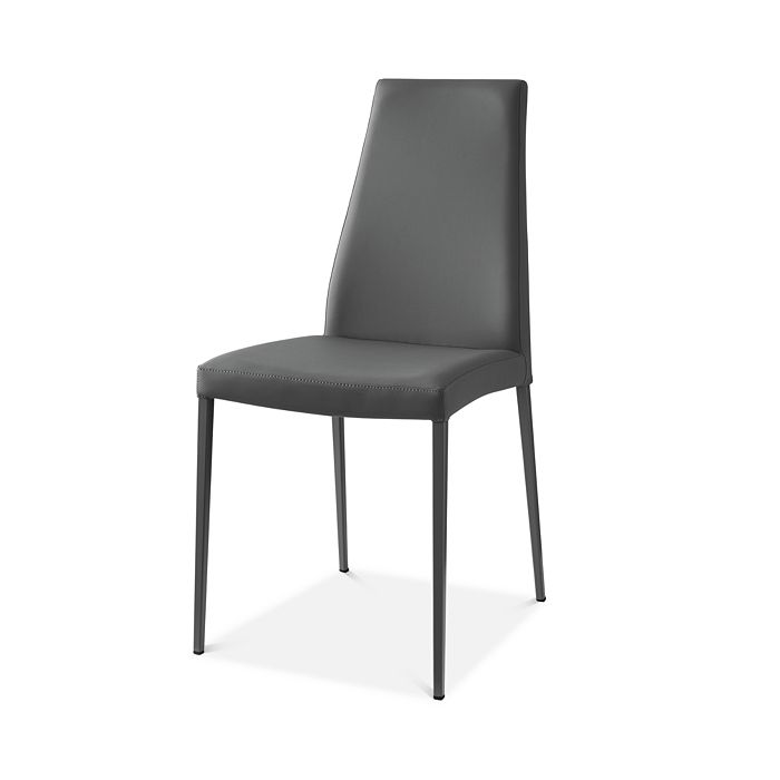 Calligaris - Aida Soft Dining Chair