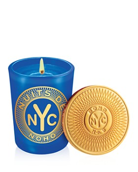 Bond No. 9 New York - Nuits de Noho Scented Cantle