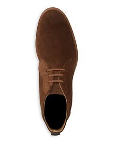Vince - Men's Brunswick Boots