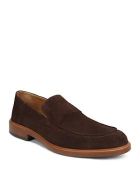 be817b277 Vince Men s Designer Shoes  Luxury   High End Shoes - Bloomingdale s