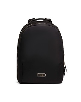 Lipault - Paris - Business Avenue Laptop Backpack, Medium
