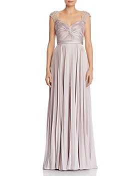 00db1dae512 Mother of the Bride Dresses - From Formal to Casual - Bloomingdale's