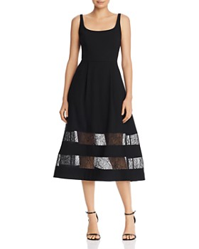 1121bc3dba70 Designer Dresses Under $200! - Bloomingdale's