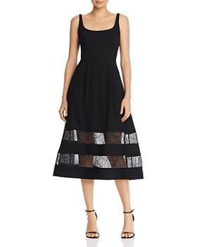 b825553788 Women's Dresses: Shop Designer Dresses & Gowns - Bloomingdale's