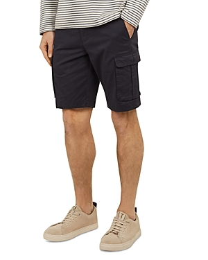 Ted Baker Cargogo Cargo Shorts Sale and Offers April 2020