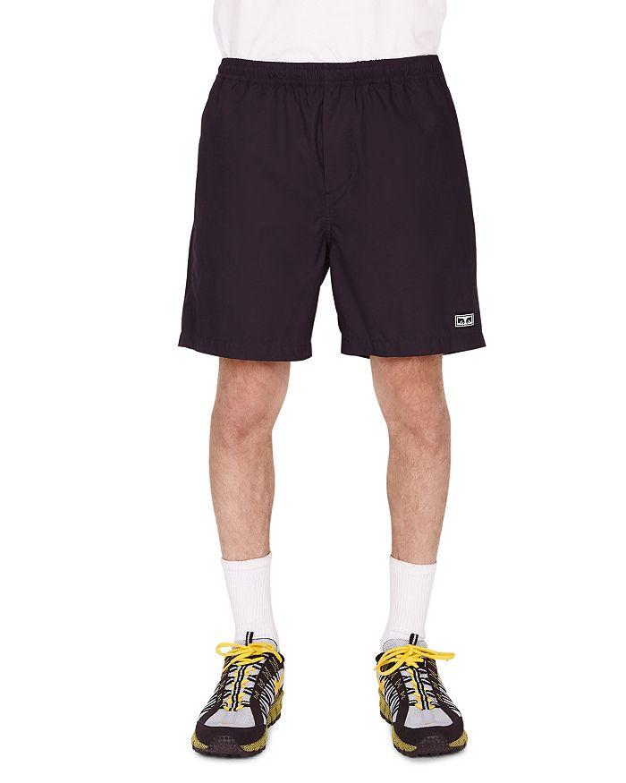 OBEY - Easy Walk Shorts