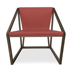 Huppé - Kite Chair