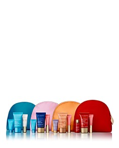 Clarins - Gift with any $75 Clarins purchase (up to a $55 value)!