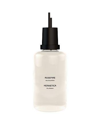 Hermetica - Rosefire Eau de Parfum Recharge 3.4 oz.
