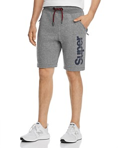 Superdry - Time Trial Shorts