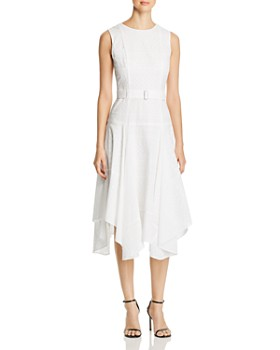 6f464b15bb5 Calvin Klein Women s Dresses  Shop Designer Dresses   Gowns ...