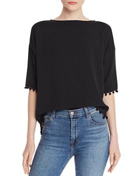 34ea4cd0ce0 Women s Blouses   Shirts - Bloomingdale s