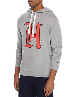 Tommy Hilfiger Mens Clothing on Sale & Clearance