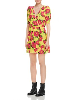 837a6d008f Women's Dresses: Shop Designer Dresses & Gowns - Bloomingdale's