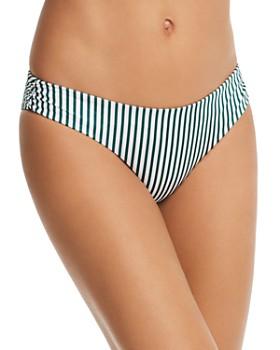 Tori Praver - Caila Bikini Bottom