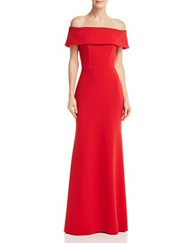a2667528b3c Women s Dresses  Shop Designer Dresses   Gowns - Bloomingdale s