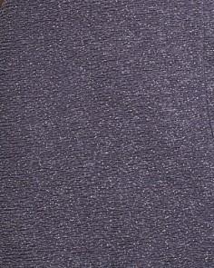 Eliza J - Textured Shimmer Gown