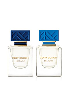 Tory Burch - Gift with any $120 Tory Burch fragrance purchase!