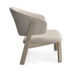 Huppé - Wolfgang Lounge Chair