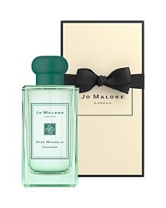 Jo Malone London - Star Magnolia Cologne, Blossoms Collection 3.4 oz.