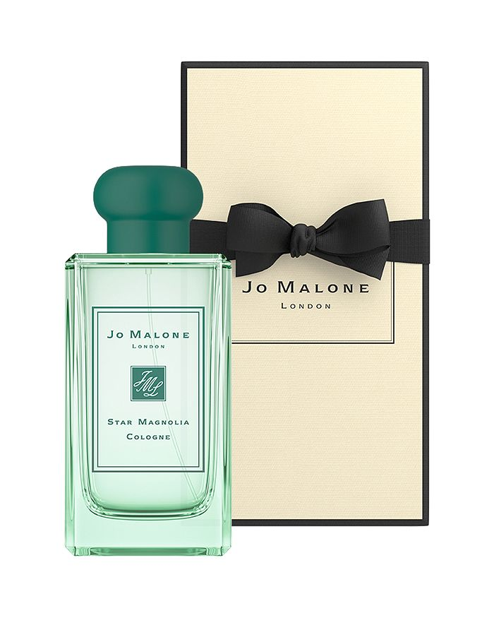 Jo Malone London - Star Magnolia Cologne, Blossoms Collection 3.4 oz.