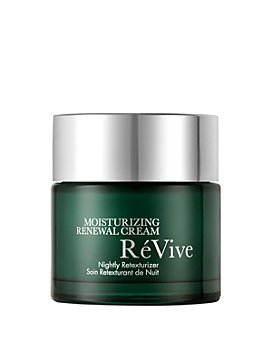 RéVive - Moisturizing Renewal Cream Nightly Retexturizer 0.5 oz.