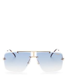badc5e870cd Men s Designer Aviator Sunglasses - Bloomingdale s