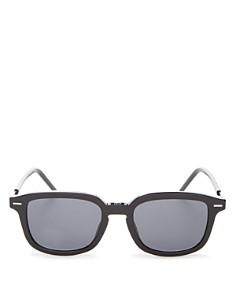 Dior - Men's Technicity Square Sunglasses, 51mm
