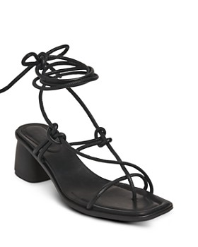 Whistles - Women's Roman Gladiator Sandals