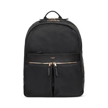 "Knomo - Mayfair Beaufort 15.6"" Backpack"