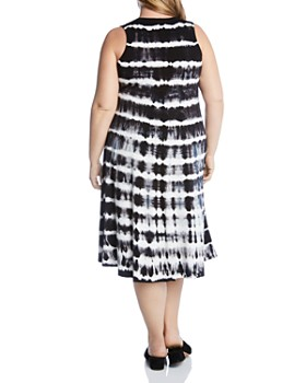 d90ac3a8d5f0 Designer Plus Size Clothing for Women - Bloomingdale s