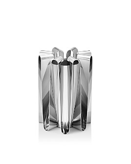 Georg Jensen - Frequency Large Vase