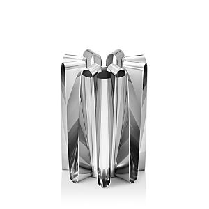 Georg Jensen Kitchen & dinings FREQUENCY LARGE VASE