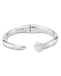 Uno de 50 - Nail Cuff Bracelet