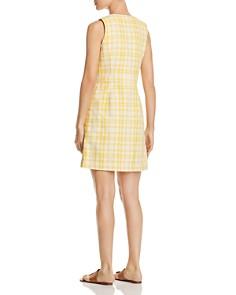 Tory Burch - Jacquard A-Line Dress