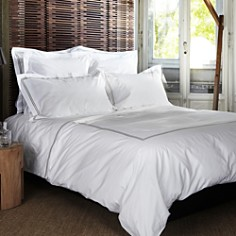 Frette - Hotel Classic Collection