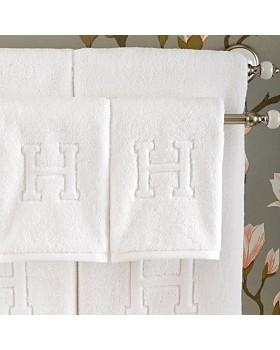 Matouk - Auberge Wash Cloth