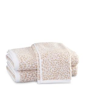 Matouk - Lulu DK for Matouk Nikita Towel Collection