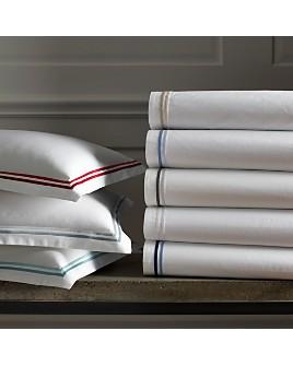 Matouk - Essex Sheets