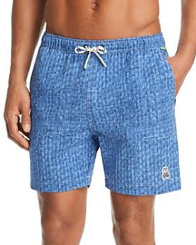 5ea20d25 Men's Swimwear: Boardshorts & Swim Trunks on Sale - Bloomingdale's