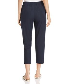 Le Gali - Jordana Cropped Cargo Pants  - 100% Exclusive