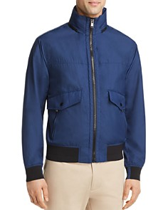 BOSS Hugo Boss - Casel Jacket - 100% Exclusive