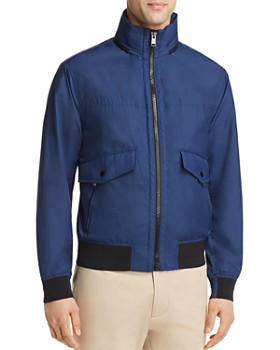 BOSS - Casel Jacket - 100% Exclusive