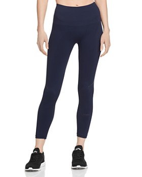 LNDR - Blackout Compression Leggings