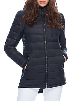 dc01cd82b Women s Coats   Jackets - Bloomingdale s